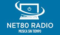 Net80Radio